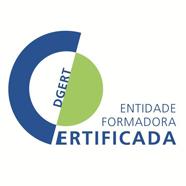 Attachment certificadaDGERT.jpg