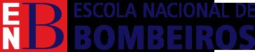 Logo ed-rom